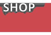 Shop Langhe