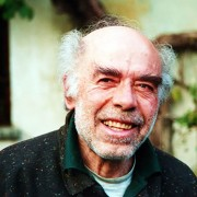 Romano Levi