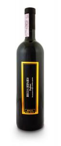 Dogliani DOCG San Bernardo - Bricco Cucù - Bottiglia
