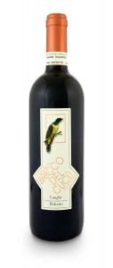 Langhe DOC Dolcetto - Bricco Cucù (bottiglia)