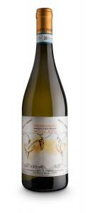 Piemonte Moscato DOC - Gatti Piero (bottiglia)