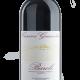 Barolo DOCG - Gramolere (bottle)