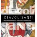 Langhe DOC Rosso Diavolisanti - Bricco Cucù - Etichetta