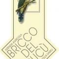 Langhe DOC Dolcetto - Bricco Cucù (label)