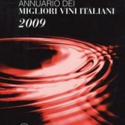 I Migliori Vini Italiani 2009