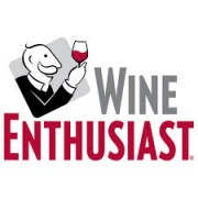 Wine Enthusiast 2011