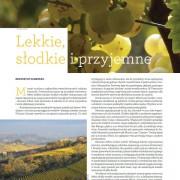 Wino Magazyn