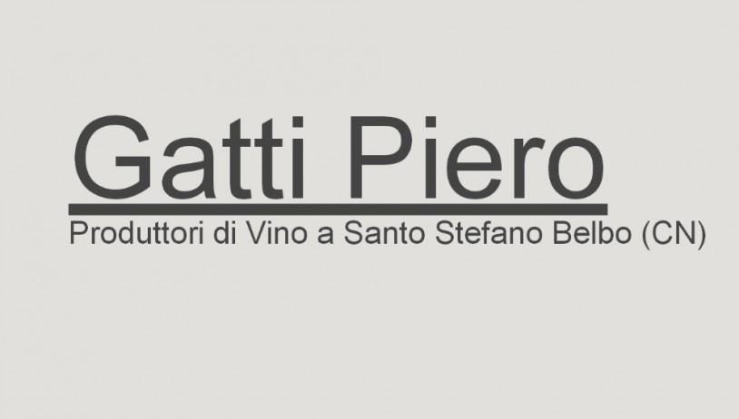 Gatti Piero