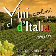 Vini Eccellenti d'Italia