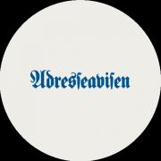 Adresseavisa 2013 - rivista norvegese