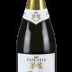 Roero Arneis DOCG Spumante Extra Brut For You - Demarie (bottiglia)