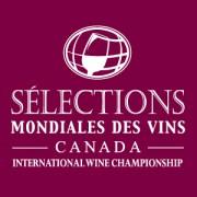 Sélections Mondiales des Vins 2010