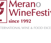 Merano International Wine Festival 2009