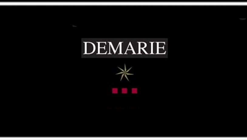 logo_demarie