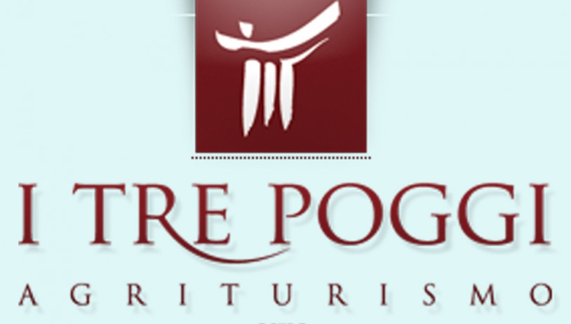 logo_i-tre-poggi