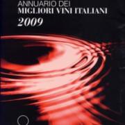 Luca Maroni – Guida dei Vini Italiani 2009