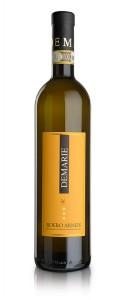 Roero Arneis DOCG - Demarie (bottiglia)