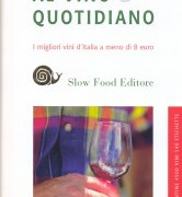 Guida al Vino Quotidiano 2008