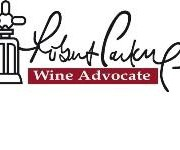 The Wine Advocate 2013