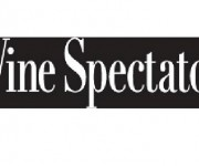 Wine Spectator 2014