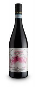 Piemonte Brachetto DOC - Gatti Piero (bottiglia)