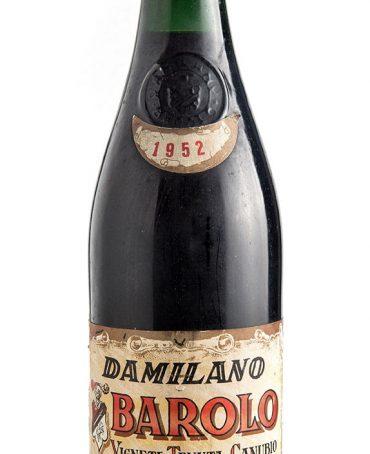 Barolo-Damilano-(bottiglia)