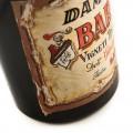 Barolo-Damilano-(dettaglio etichetta)