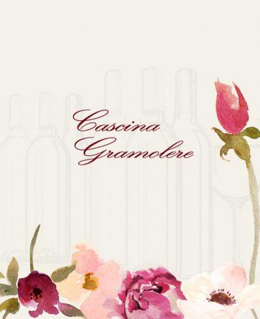 Cascina Gramolere