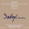 Roero DOCG Riserva Colla - Battaglino (label)