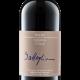 Roero DOCG Riserva Colla - Battaglino (bottiglia)