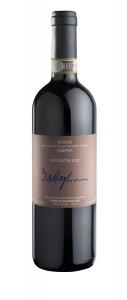 Roero DOCG Riserva Sergentin - Battaglino - Bottle