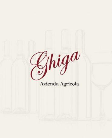 Ghiga