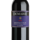 Barbera d'Alba Superiore DOC - Demarie (bottiglia)