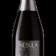 Nebula Nature Metodo Classico Brut - Battaglino (bottle)