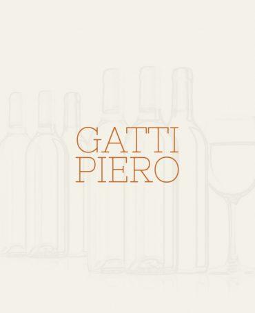 Confezione Gatti Piero