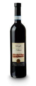 Langhe Nebbiolo DOC - Langhero (bottiglia)