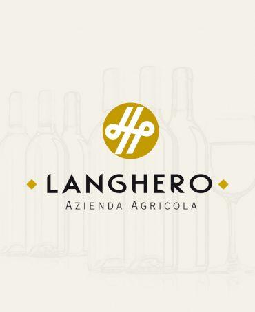 Confezione Langhero